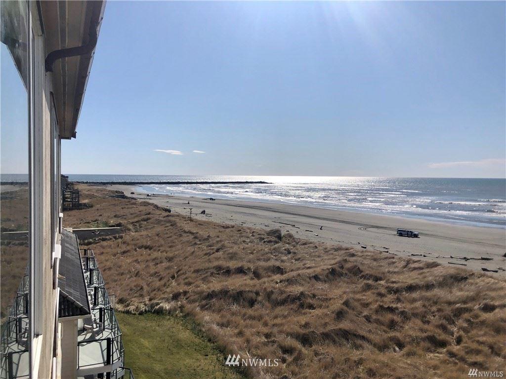 1335 Ocean Shores Boulevard SW #53, Ocean Shores, WA 98569 - #: 1797379