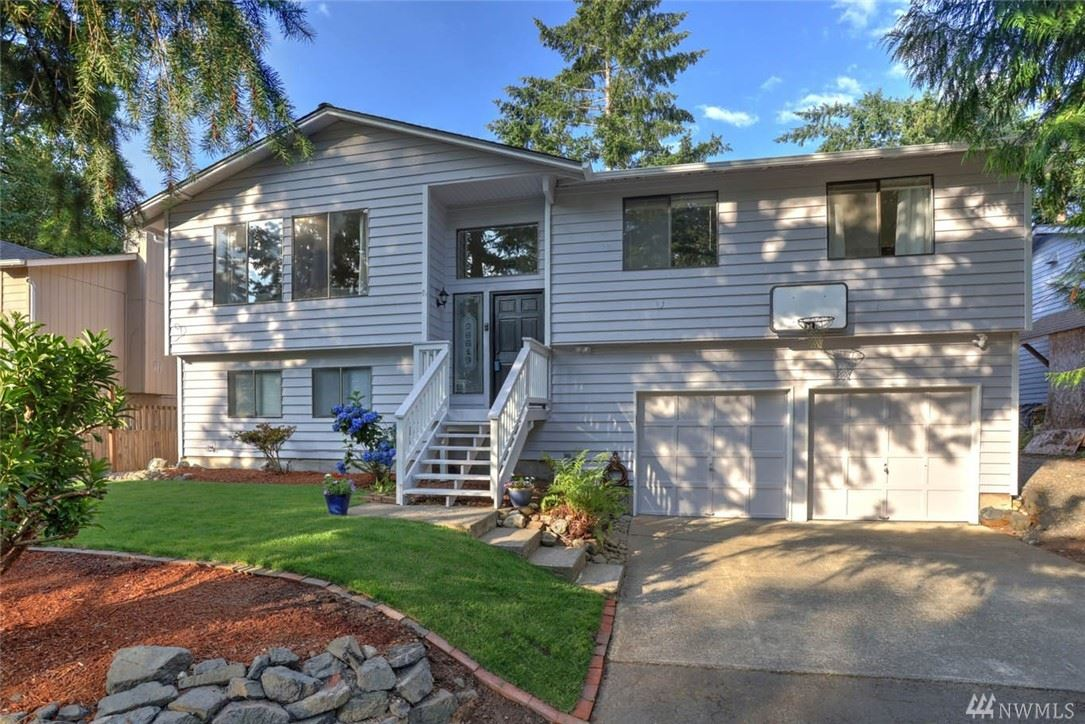 26619 221st Place SE, Maple Valley, WA 98038 - MLS#: 1637380
