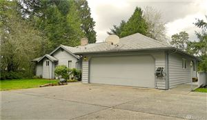 Photo of 5334 Bunker St NW, Bremerton, WA 98311 (MLS # 1393381)
