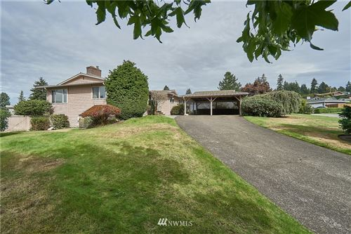 Photo of 748 S 295th Place, Federal Way, WA 98003 (MLS # 1666381)