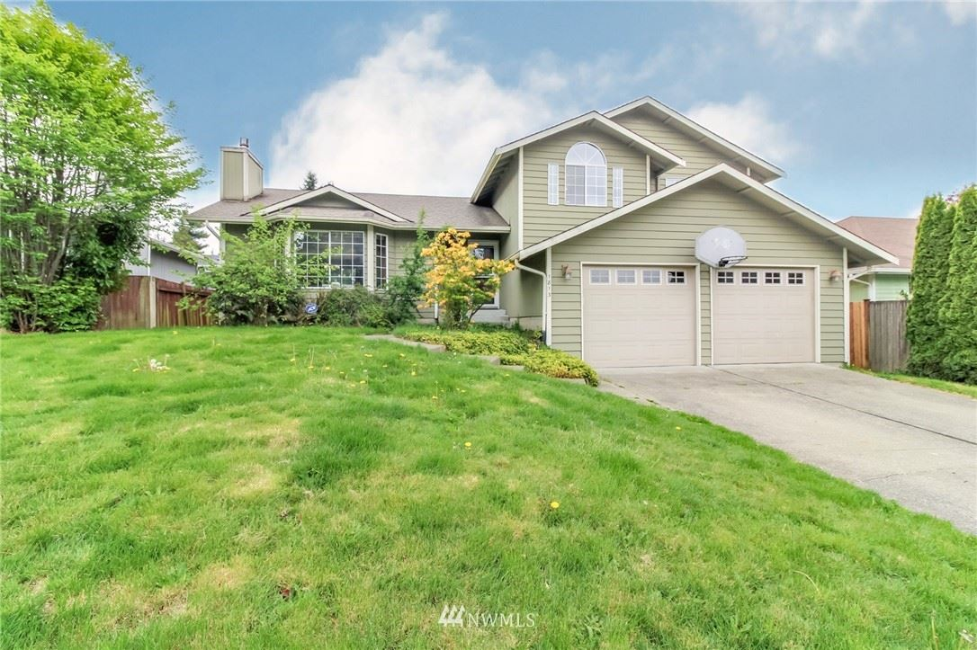 Photo of 1813 SW 347th Place, Federal Way, WA 98023 (MLS # 1767381)