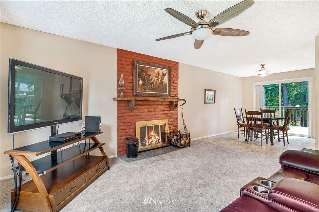 Photo of 26312 185th Avenue SE, Covington, WA 98042 (MLS # 1793381)