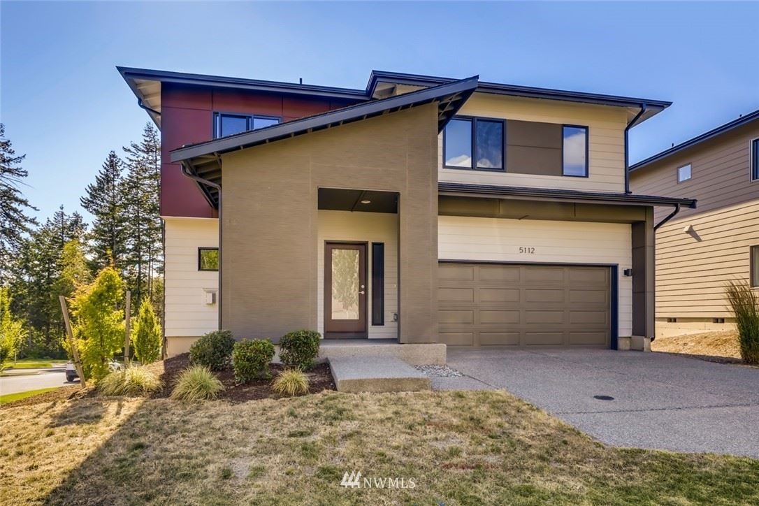 5112 53rd Avenue W, Tacoma, WA 98467 - #: 1812381
