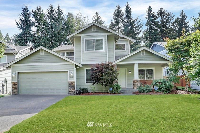 19029 Silver Creek Avenue E, Puyallup, WA 98375 - #: 1836381