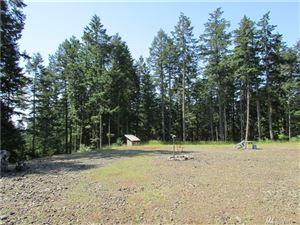 Photo of 300 XX Guthrie Cove Rd, Orcas Island, WA 98280 (MLS # 1313382)