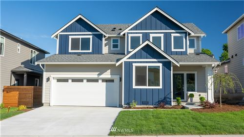 Photo of 2172 Riverstone Loop, Ferndale, WA 98248 (MLS # 1756382)