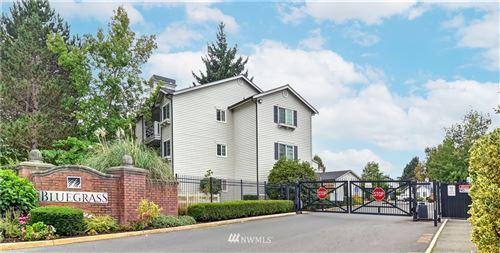 Photo of 12404 E Gibson Road #J101, Everett, WA 98204 (MLS # 1841382)