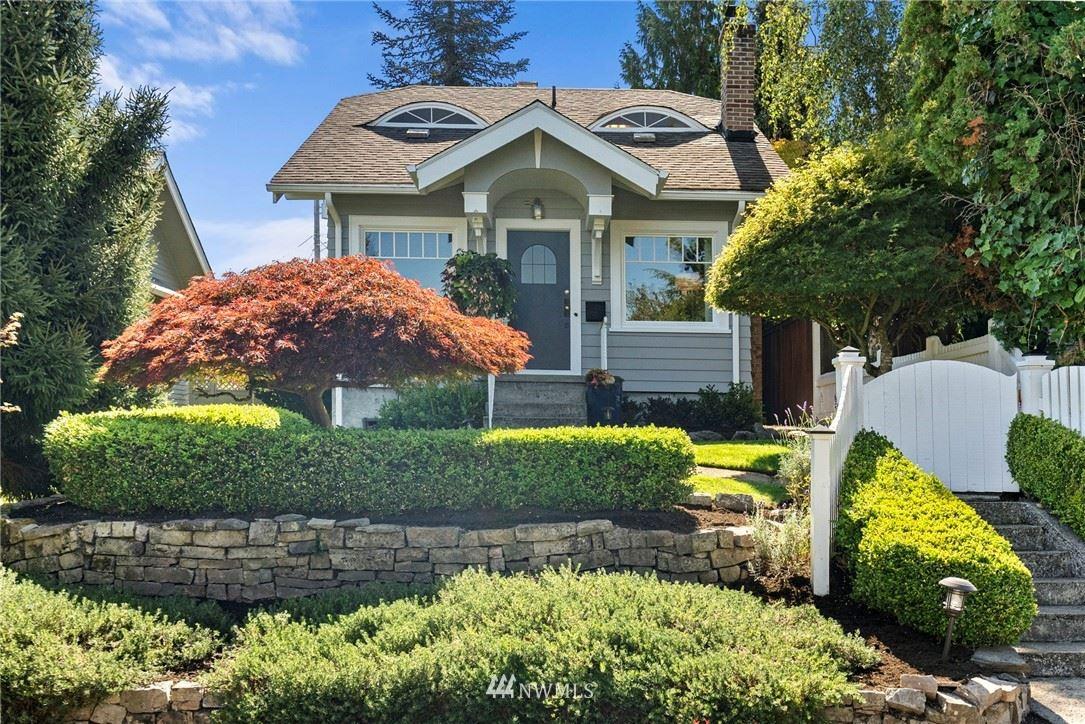 3416 N 27th Street, Tacoma, WA 98407 - #: 1839382