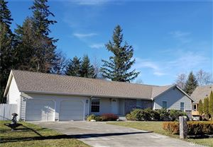 Photo of 210 Orchard Ave S, Eatonville, WA 98328 (MLS # 1405383)