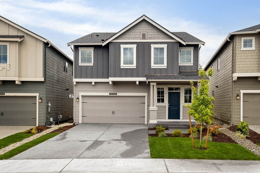 27734 219th Place SE #32, Maple Valley, WA 98038 - #: 1783383