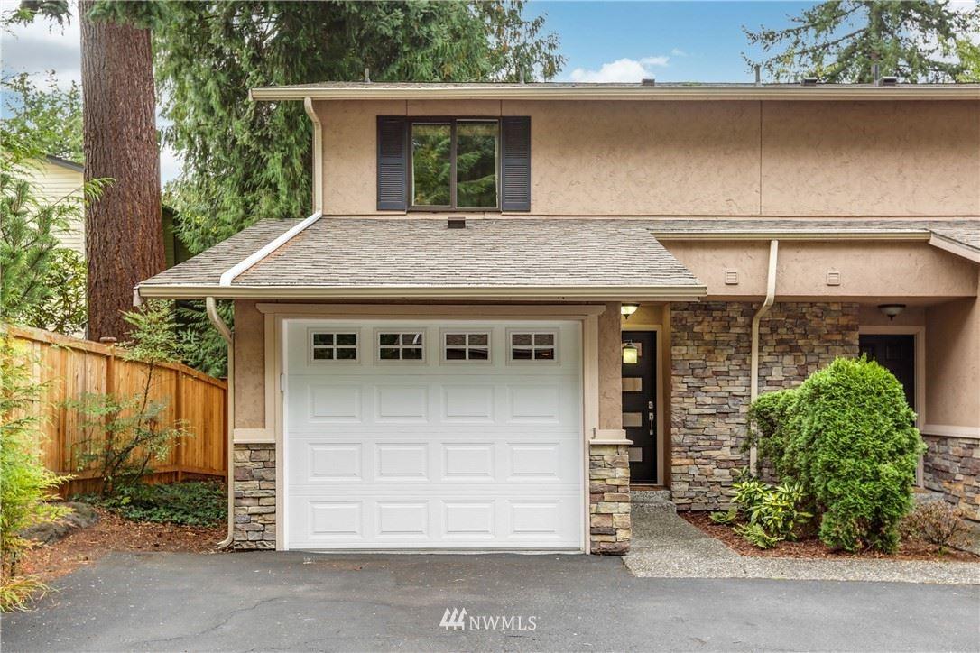 8705 238 Street SW #J, Edmonds, WA 98026 - #: 1835383