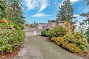 Photo of 18516 NE 15th Place, Bellevue, WA 98008 (MLS # 1539384)