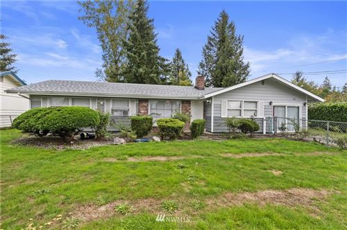 Photo of 1457 Sidney Avenue, Port Orchard, WA 98366 (MLS # 1681384)