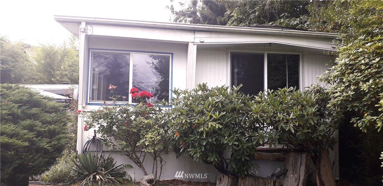 Photo of 7604 46th Avenue NW, Tulalip, WA 98271 (MLS # 1667384)