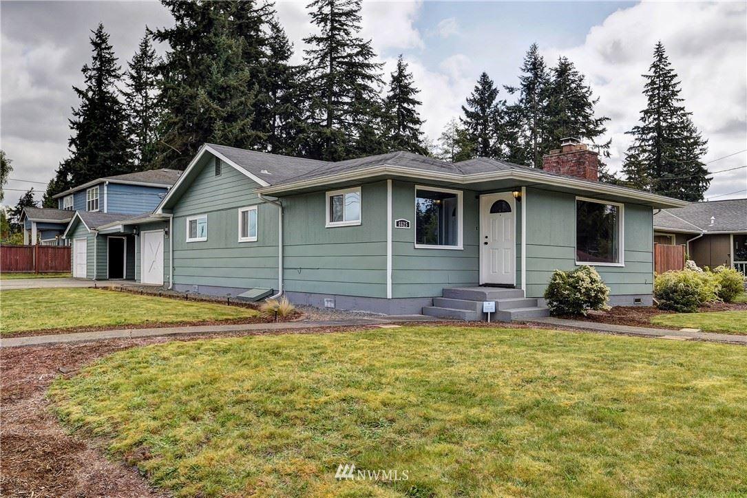 Photo of 6625 Beverly Ln, Everett, WA 98203 (MLS # 1764384)