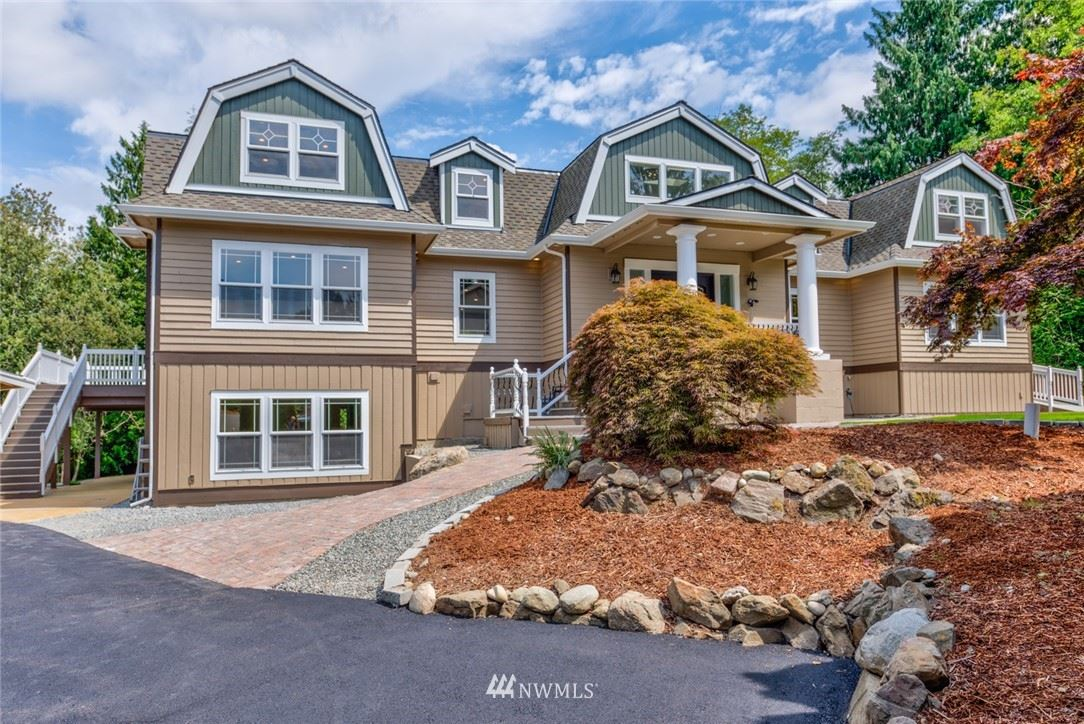 14705 Manor Way, Lynnwood, WA 98087 - #: 1821384