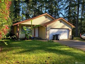 Photo of 14615 108th St NW, Gig Harbor, WA 98329 (MLS # 1533385)