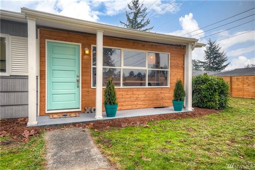 Photo of 1216 NE Joy Ave, Olympia, WA 98506 (MLS # 1545385)