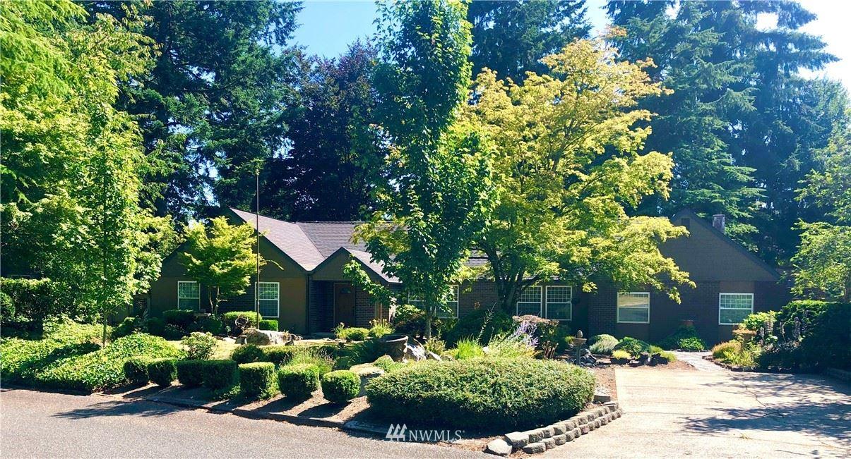 1146 Mountain Air Drive SE, Olympia, WA 98503 - MLS#: 1679385