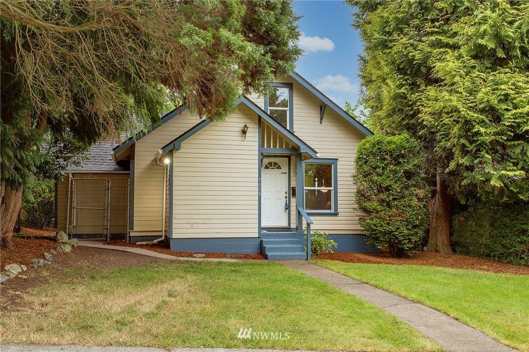 3008 S 14th Street, Tacoma, WA 98405 - #: 1789385