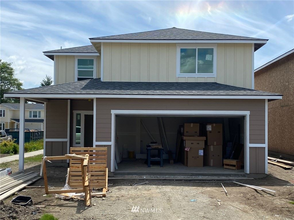 602 Stacey Place, Sedro Woolley, WA 98284 - #: 1790385