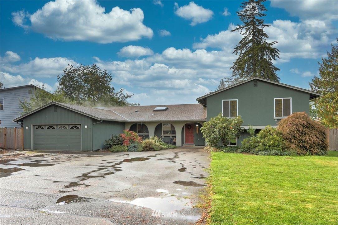 1404 Valley View Drive, Puyallup, WA 98372 - MLS#: 1847385