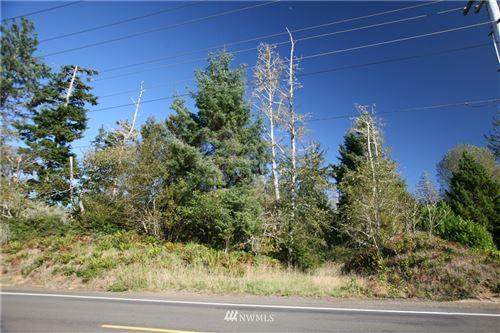 Photo of 22308 Sandridge Road, Ocean Park, WA 98640 (MLS # 1674386)