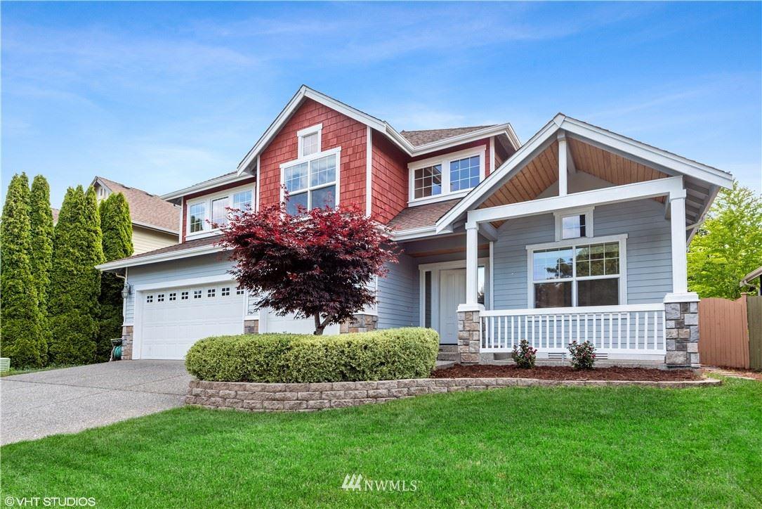 Photo of 14221 15th Place W, Lynnwood, WA 98037 (MLS # 1786386)