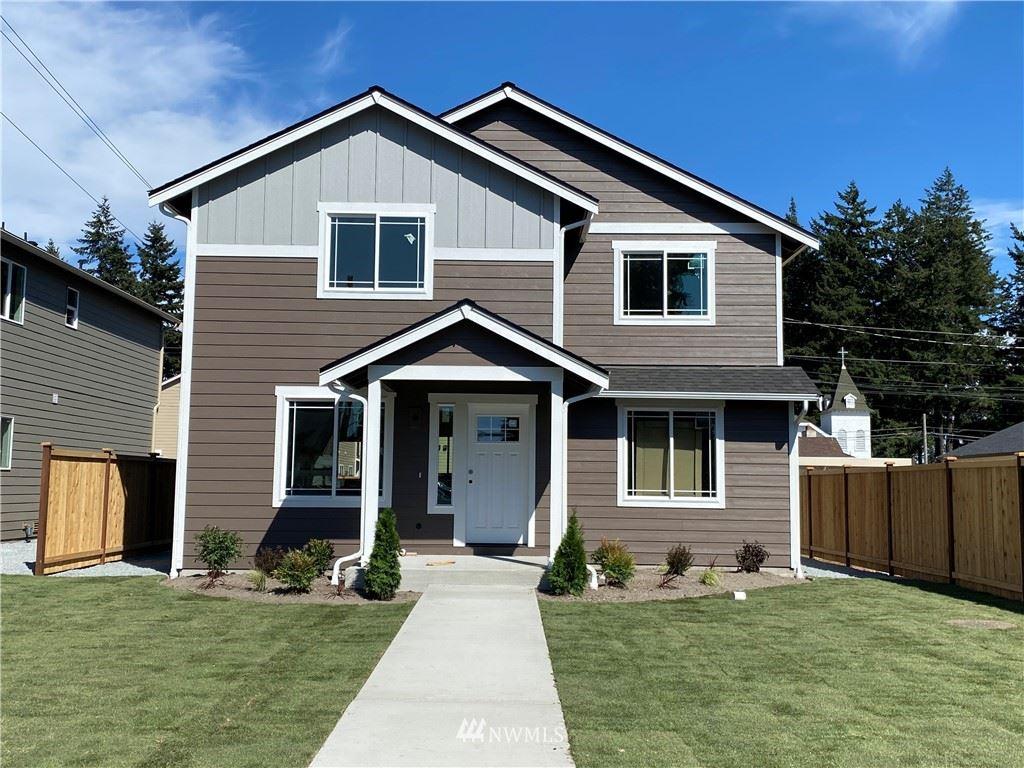 6605 S Gove Street, Tacoma, WA 98409 - #: 1809386