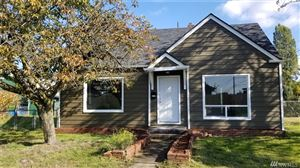 Photo of 3219 S 74th St, Tacoma, WA 98409 (MLS # 1533387)