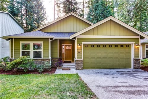 Photo of 28 Morning Glory Drive, Bellingham, WA 98229 (MLS # 1659387)