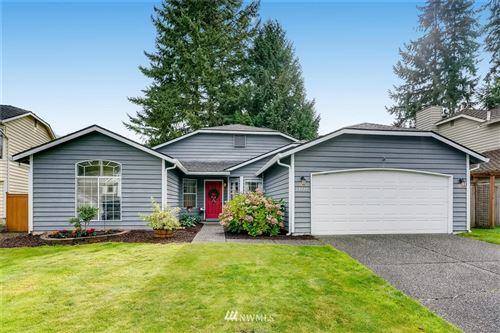 Photo of 13717 55th Drive SE, Everett, WA 98208 (MLS # 1678387)
