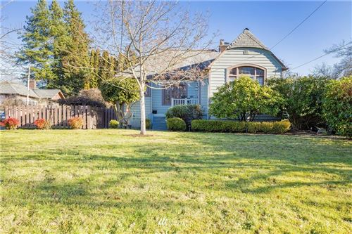 Photo of 1120 Naval Avenue, Bremerton, WA 98312 (MLS # 1694387)