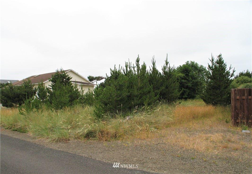 Photo of 34701 I Place, Ocean Park, WA 98640 (MLS # 1799387)