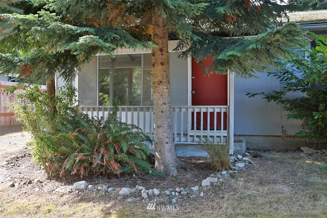 5058 Hodges Avenue, Langley, WA 98260 - MLS#: 1842387