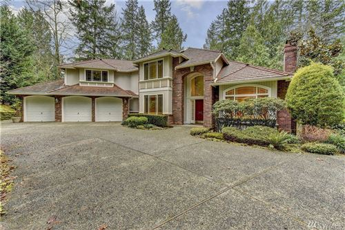 Photo of 6305 240th Wy NE, Redmond, WA 98053 (MLS # 1546388)