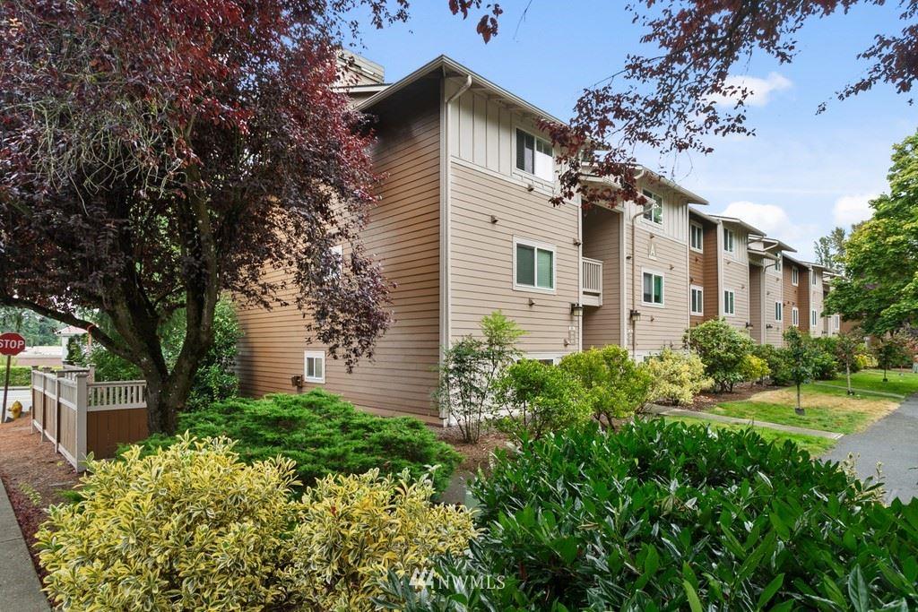 14002 NE 181st Place #A101, Woodinville, WA 98072 - MLS#: 1651388