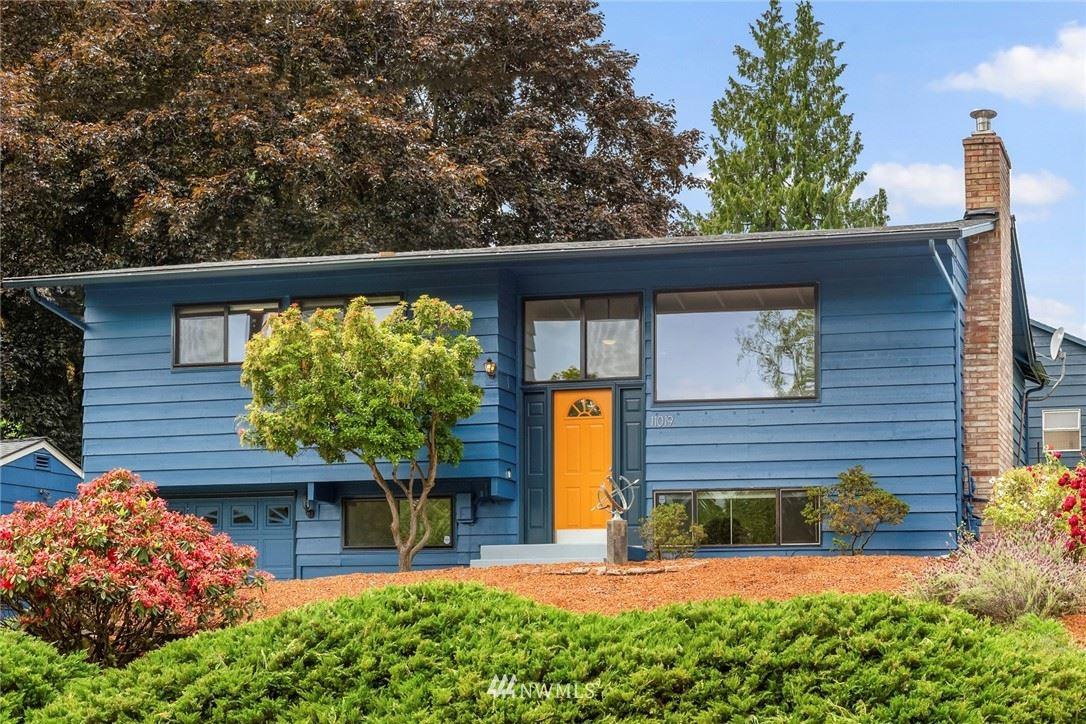 11019 10th Avenue SW, Seattle, WA 98146 - #: 1792388