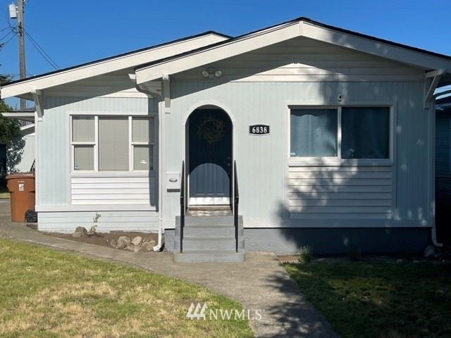6838 S Montgomery Street, Tacoma, WA 98409 - #: 1793388