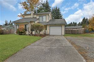 Photo of 9205 Quinault Dr NE, Olympia, WA 98516 (MLS # 1385389)