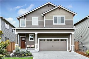 Photo of 621 Rosewood Dr SW, Olympia, WA 98502 (MLS # 1508389)