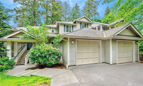 Photo of 17204 123rd Place NE #N101, Bothell, WA 98011 (MLS # 1604389)
