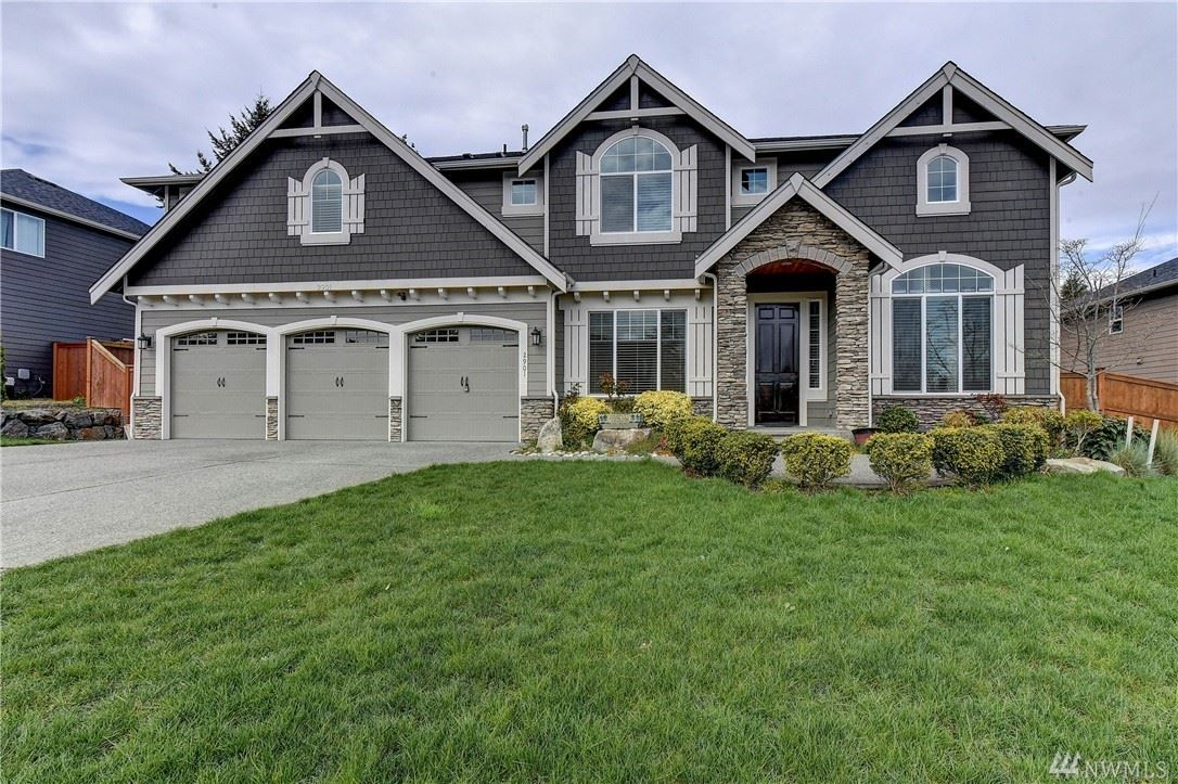 2901 225th Place SW, Brier, WA 98036 - #: 1608389