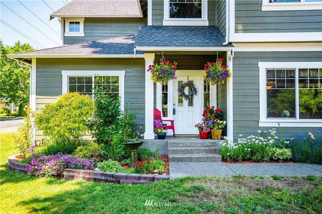 628 I Street SW, Tumwater, WA 98512 - #: 1793389