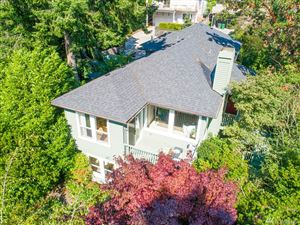 Photo of 6526 40th Ave SW, Seattle, WA 98136 (MLS # 1486390)