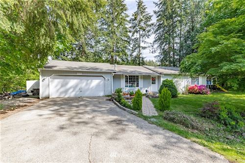 Photo of 8224 Ethan Court SW, Olympia, WA 98512 (MLS # 1774390)