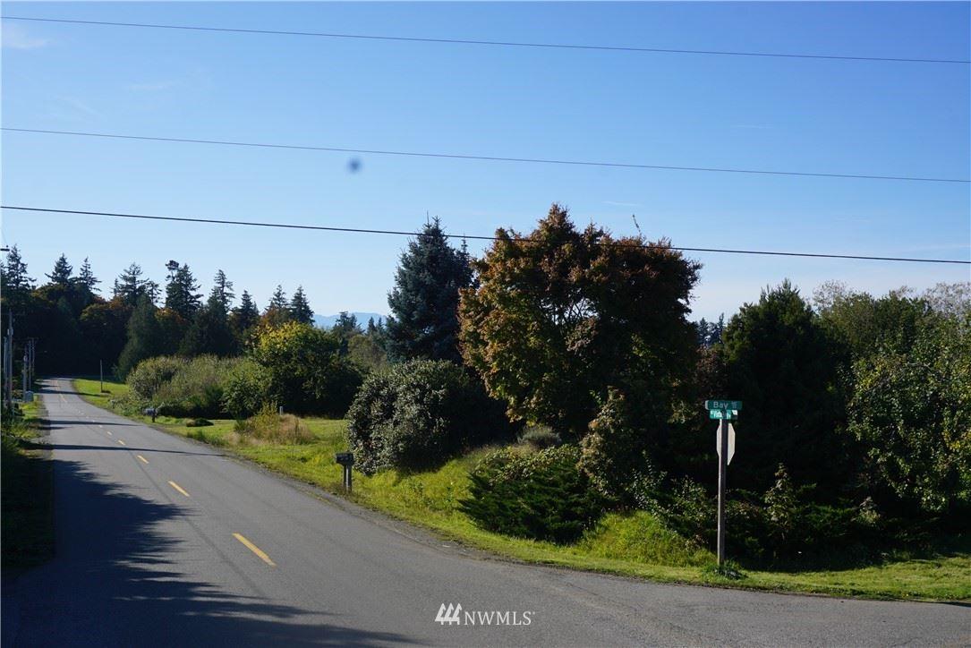 Photo of 37734 Vine Place NE, Hansville, WA 98340 (MLS # 1530390)