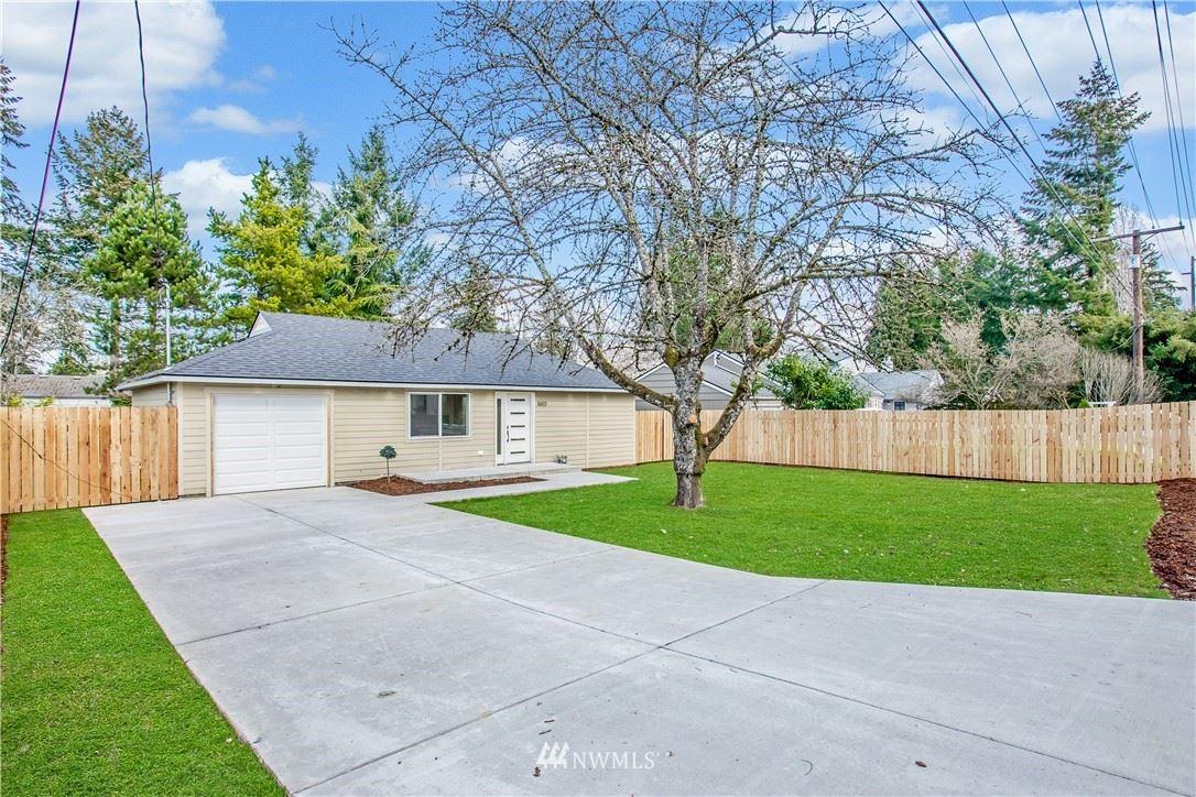 8413 Veterans Drive SW, Lakewood, WA 98498 - #: 1748390