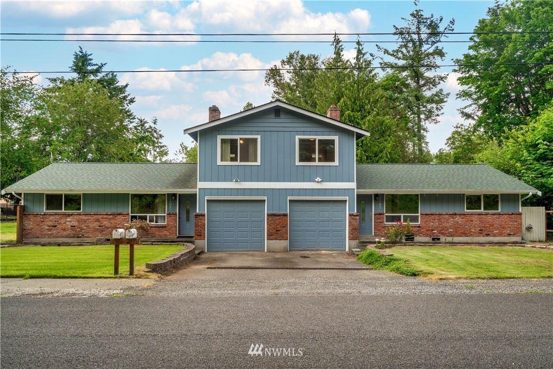 1105 58th Avenue NE, Tacoma, WA 98422 - #: 1791390