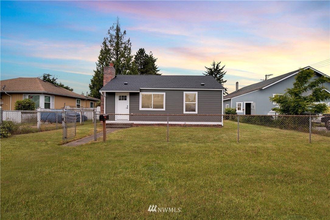 6608 S Ferdinand Street, Tacoma, WA 98409 - #: 1792390